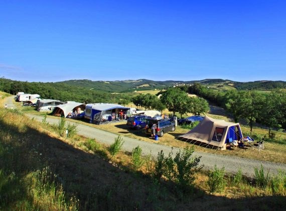camping languedoc roussillon french campsites languedoc roussillon. Black Bedroom Furniture Sets. Home Design Ideas